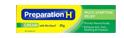 Buy Preparation H Cream 25g with Biodyne